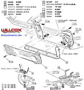 1982 Chevrolet Pickup Wiring Diagram 1982 Chevy K10 Wiring Diagram 1982 Get Free Image About