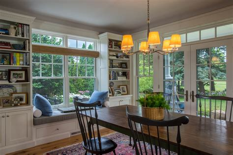 craftsman home design elements 100 craftsman home design elements most popular and iconic home design styles the 10 home