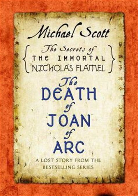 rescuing nicholas the secret mission to save the tsar 1 books the of joan of arc the secrets of the immortal