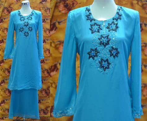 baju kurung moden untuk pengantin kurung moden chiffon butik online untuk baju pengantin