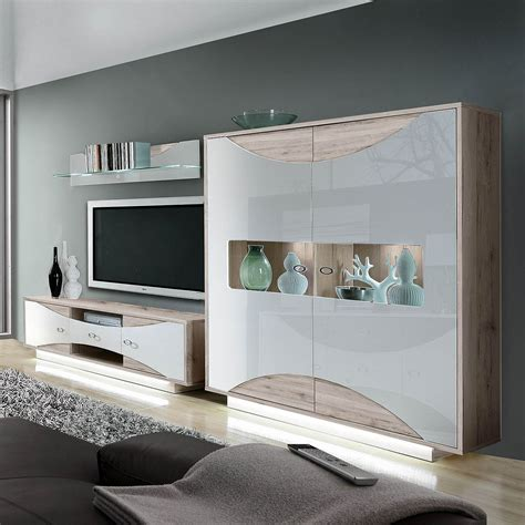weißes wohnzimmer ideen wohnzimmer bilder ideen