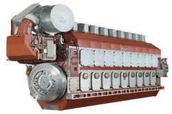Oven Bimasakti Tipe 38 elang sakti turbo service mesin diesel dan turbocharger