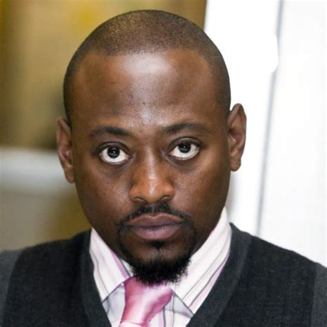 omar of house omar epps the house conference omar epps photo 4016961 fanpop
