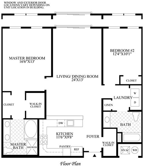 sullivan floor plan pennsylvania luxury new homes for sale by toll brothers