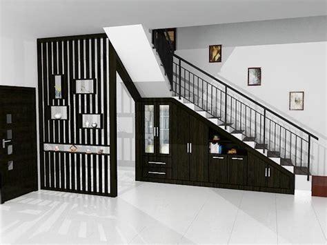 desain gapura dalam rumah minimalis kumpulan gambar contoh desain rumah minimalis 2 lantai