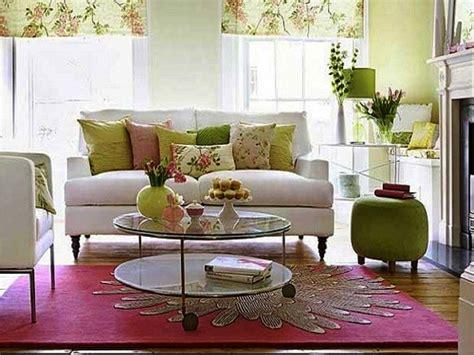glass coffee table decorating ideas wonderful round glass coffee table decoratin ideas for