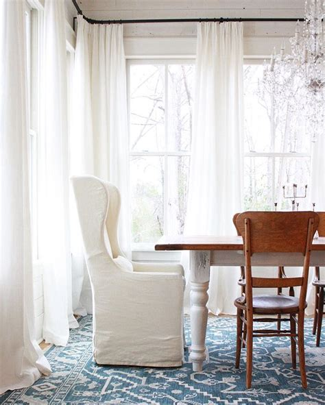 ikea curtain hacks best 25 ikea curtains ideas on pinterest