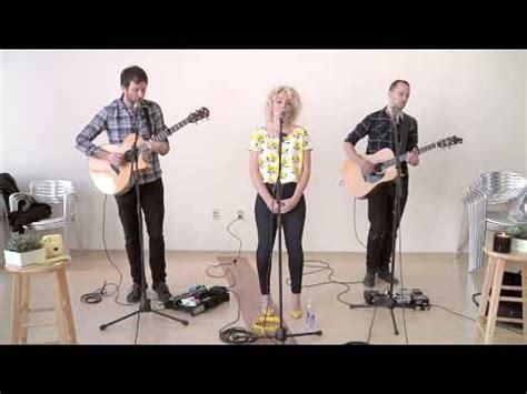 burning house cam cam burning house audio youtube music lyrics