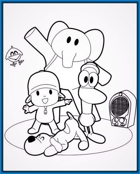 dibujos navide 241 as para colorear y crear estrellas para dibujos faciles y lindos paso a paso archivos dibujos