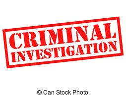 Can I Be A Investigator With A Criminal Record Criminal Investigation Illustrations And Clipart 1 720 Criminal Investigation Royalty