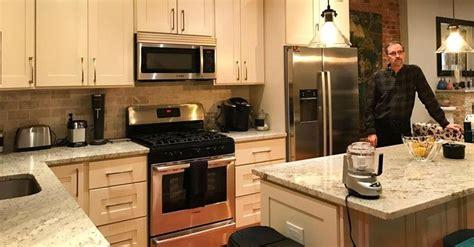 Kitchen Nightmares Jacksonville Fl Best 25 Flipping Homes Ideas On Kitchen