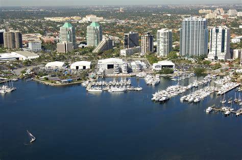 Harbor Detox Miami Fl 33150 by Grove Harbour Marina In Miami Fl United States Marina