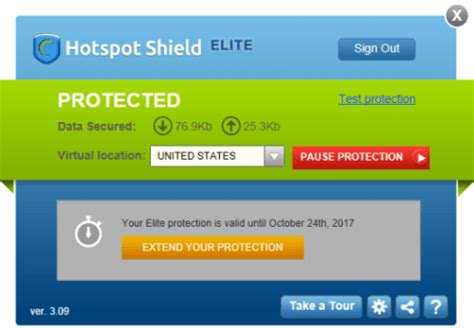 hotspot shield elite full version android hotspot shield elite crack mac 2015 keygen full download