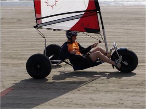 vidéo de skizi buggy virus elliot cruiser