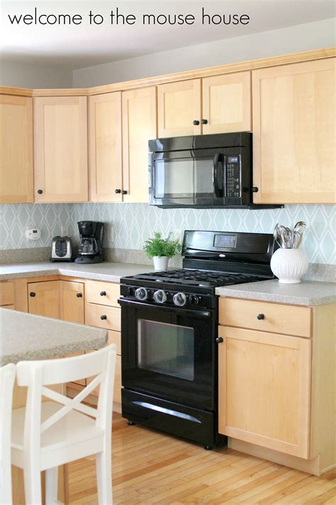 easy kitchen backsplash easy kitchen backsplash 30 target wallpaper