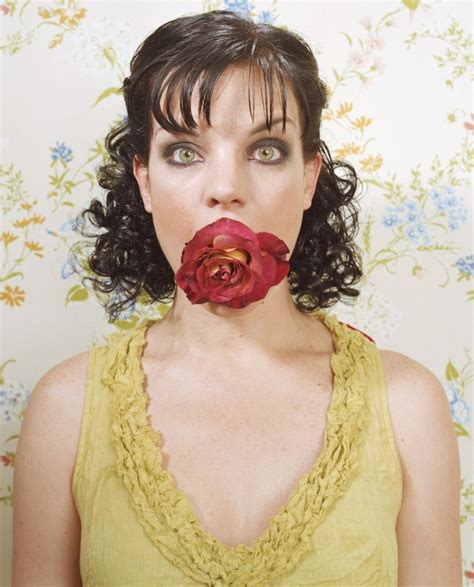 does pauley perrette wear a wig now on ncis 25 best pauley perrette ideas on pinterest