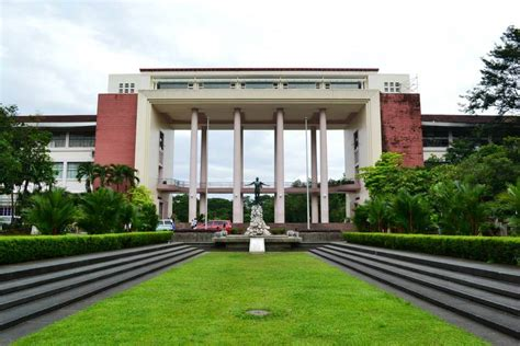 List Of Mba Schools In The Philippines by How Much Is The Cost Of Education In Philippines