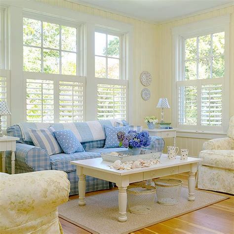 A Room In A Cottage Best 25 Cottage Living Rooms Ideas On Country