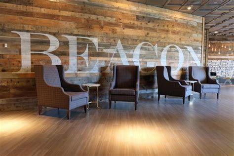 beacon public house best 25 church lobby ideas on pinterest church design church foyer and church