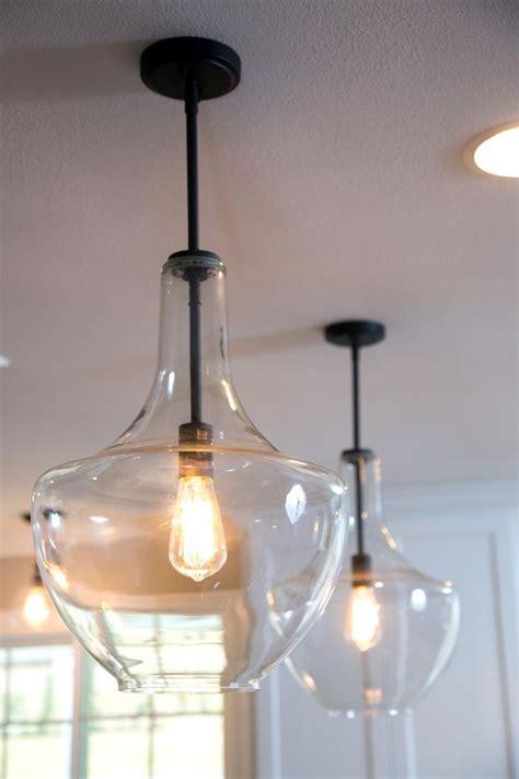 fixer upper outdoor lighting 25 best ideas about island pendant lights on pinterest