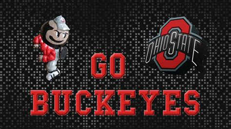 ohio state football wallpaper   images