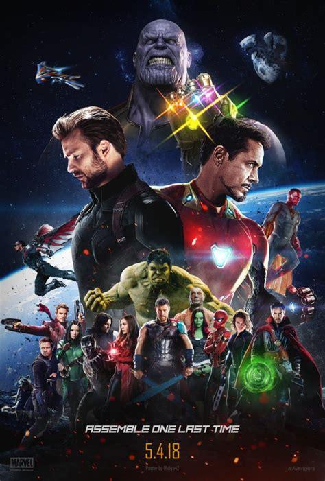 sinopsis film quicksilver rumor marvel s plans for phase 4 avengers film revealed