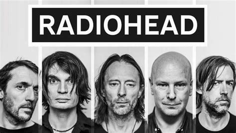 radiohead testo radiohead busforfun to monza park milan