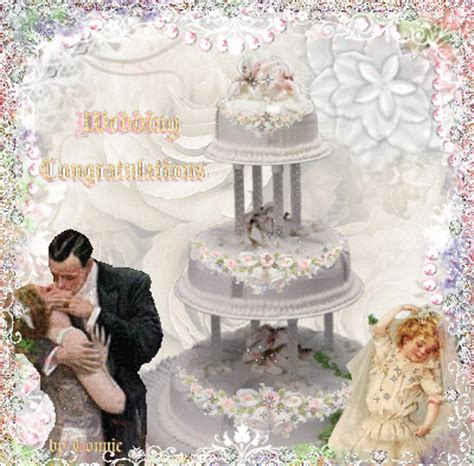 wedding congratulations gif wedding congratulations joyful226 picture 130402066