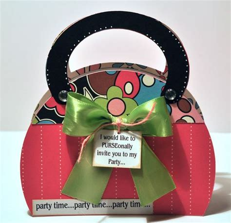 purse shaped card template the cutting cafe purse shaped card and treat box set