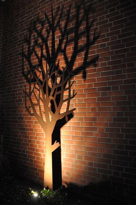 Feuerstelle Rost by Rost Corten Feuerstelle Wanddekoration Sichtschutz 9