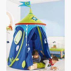 haba swinging tent room ideas on pinterest play tents playrooms and indoor