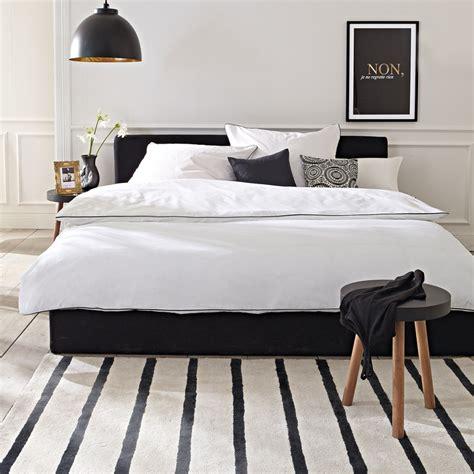 schwarzes und graues schlafzimmer die besten 17 ideen zu schwarze schlafzimmer auf