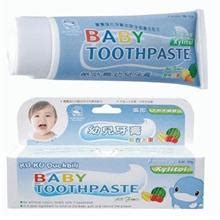 baby toothpaste price harga in malaysia