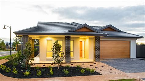 land and house house and land adelaide sa hickinbotham homes