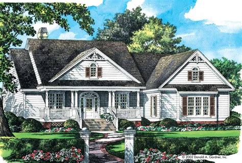 old country farmhouse plans old fashioned farmhouse hwbdo12497 country from