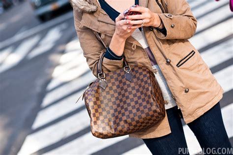 Handbag Tas Tangan Louis Vuittonn Damier Ebene Lvhb 08899 Premium purseonals louis vuitton damier ebene speedy 30cm purseblog