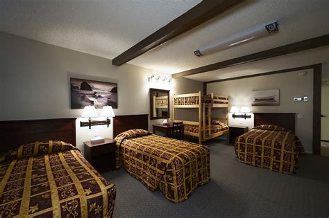 lodging 171 murrieta hot springs conference center