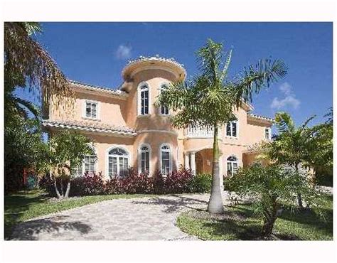 buy a house miami miami beach house house in miami beach for sale make your choice house plans