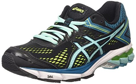 best athletic shoes for narrow best running shoes for narrow 2016 emrodshoes