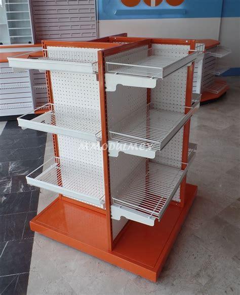 estantes para tiendas mostradores vitrinas estantes estanter 205 a anaqueles
