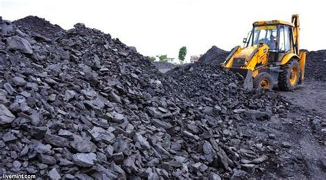 Eceran Bio jual eceran batu bara