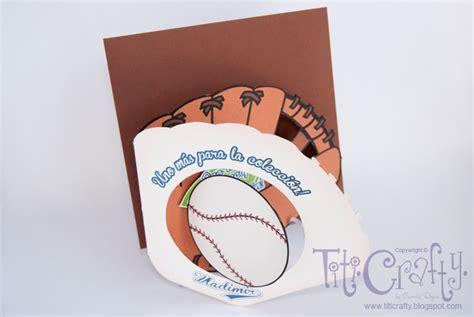 tarjetas de pelota tarjetas de pelota formas de pelotas de futbol para el