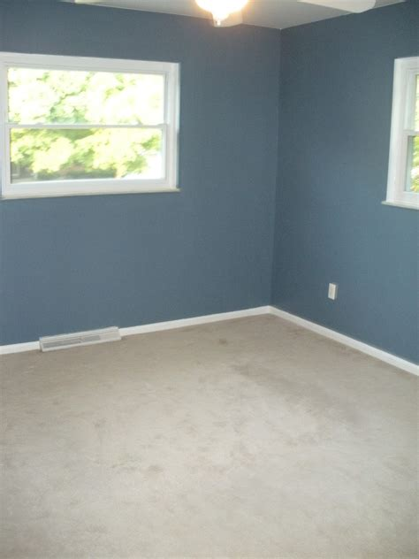 what color rug with what color carpet goes with blue walls carpet vidalondon