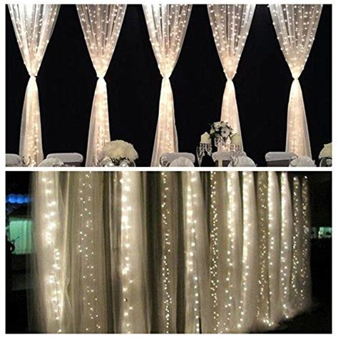 25 best ideas about curtain lights on pinterest college