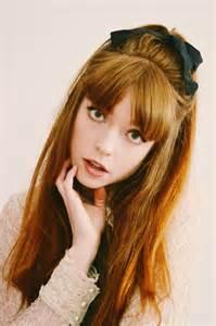Beauty brigitte bardot inspired hair