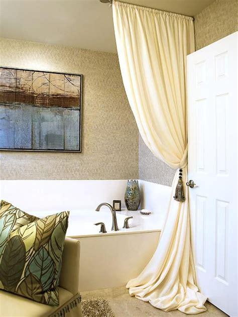 decor badezimmerideen 233 besten hgtv bathrooms bilder auf