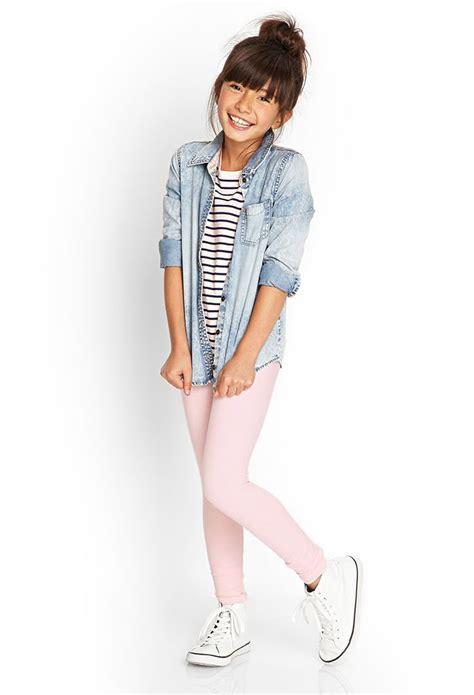 Jo 777 Blouse 41 Best Kid Tween Fashion Images On