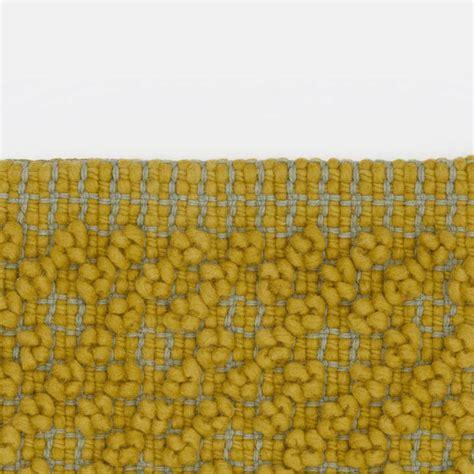 danskina cocoon karpet 180 x 240 cm edwin pelser interieur
