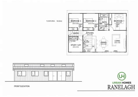 house designs and floor plans tasmania house designs ranelagh urban homes tasmania house