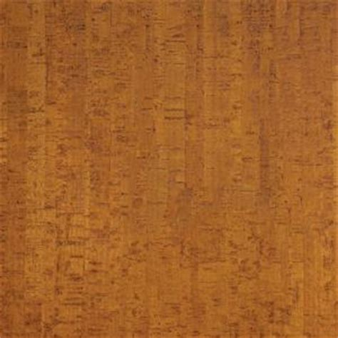heritage mill bombay plank 13 32 in thick x 11 5 8 in
